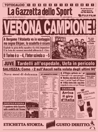 Immagine tratta da www.bessone.it