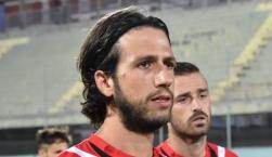 Pietro-Iemmello-Foggia-Calcio