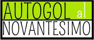 cropped-logo-ag90-grande4.jpg