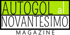 cropped-logo-autogol-con-magazine.png
