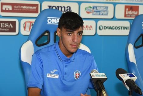 Immagine tratta da www.novaracalcio.com
