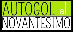 logo-ag90-grande