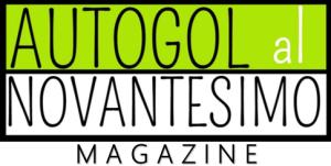 logo-autogol-con-magazine