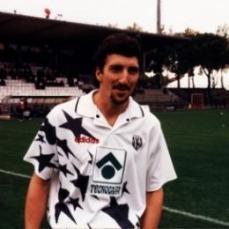 Immagine tratta da www.tuttocesena.it