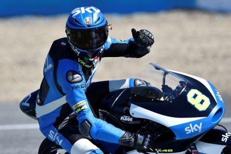 Immagine tratta da www.primapaginareggio.it