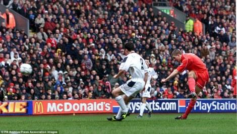 1st gol manchester.jpg