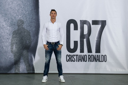 fashion-times-cr7-collection