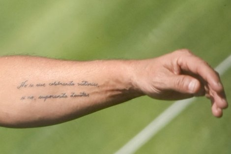 Jorge-Sampaoli-Tatoo.jpg