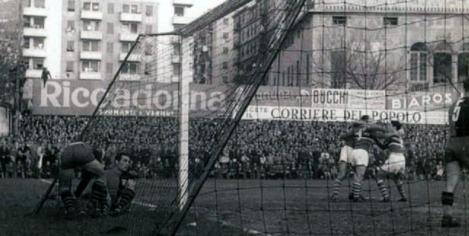 alamnacco blucerchiato uc sampdoria1946