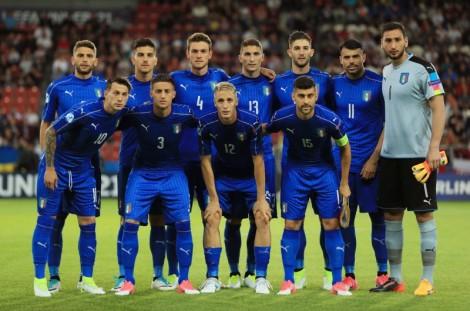 calcio-under-21-italia-europei-2017-twitter-uefa-Euro-U21-800x531-800x531.jpg