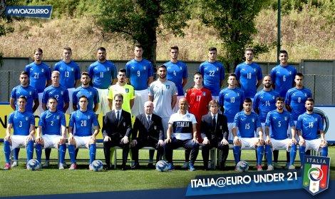 italia_under_21_per_euro_2017.jpg