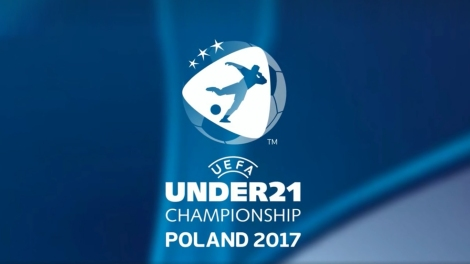 Poland2017.jpg