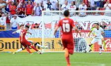 Travnik.rep.ceca.gol.italia.2016.2017.750x450
