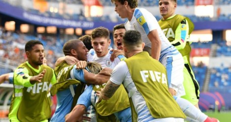 u20-portugal-u20-uruguay-fifa-u-20-world-cup-2017_18ltjnmoeln7b12pbrpiavs28n.jpg