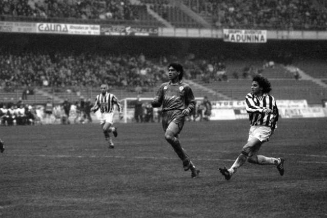 Juventus – Fiorentina: le partite che hanno segnato la rivalità tra bianconeri e viola