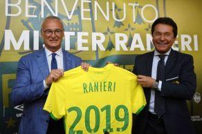 Nantes-football-clubs-newly-recruited-I
