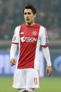 Bojan Ajax